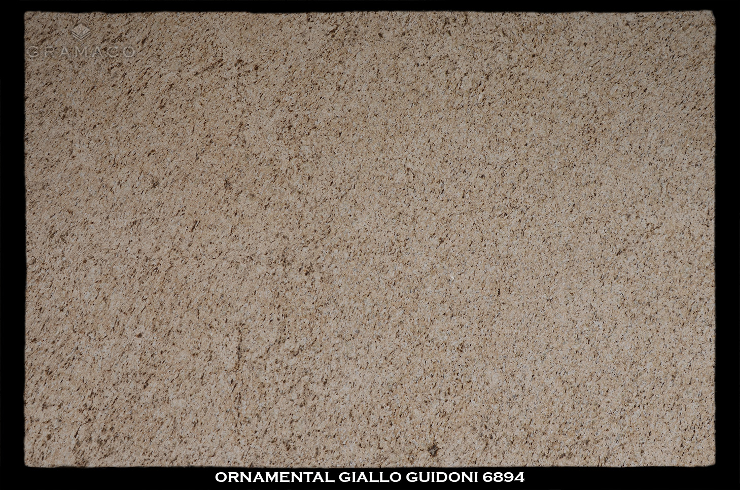 Ornamental-Giallo-Guidoni-6894-slab