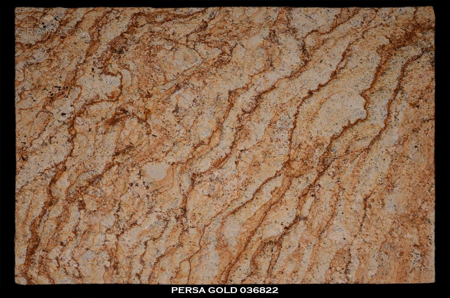 Persa-Gold-036822-slab