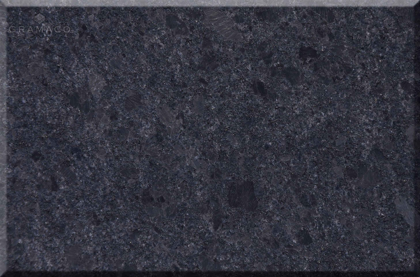 steel grey honed 11697 gramaco. Black Bedroom Furniture Sets. Home Design Ideas