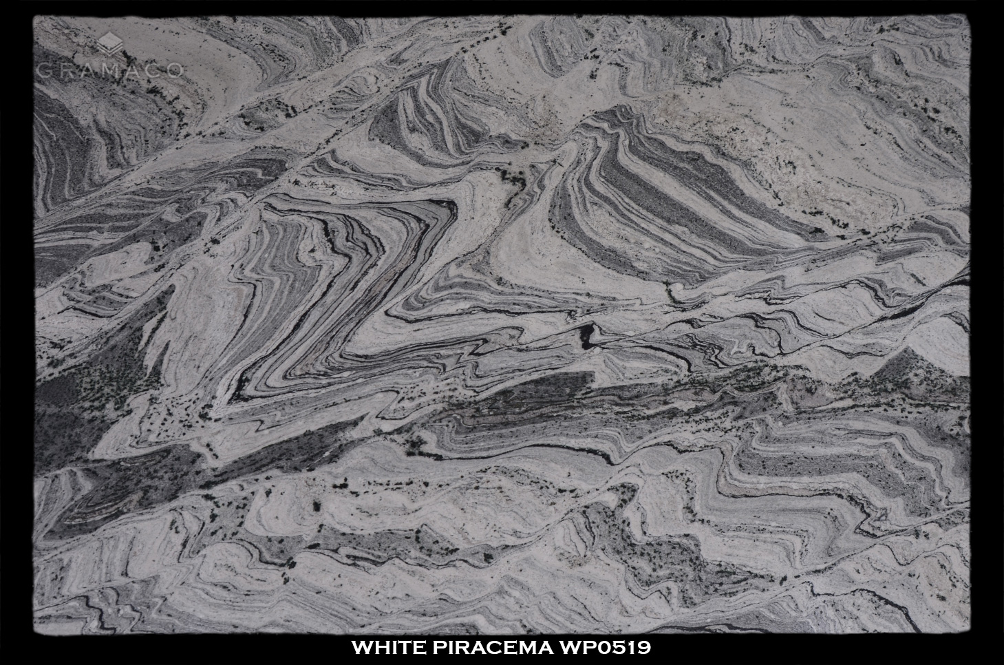 WHITE-PIRACEMA-WP0519-slab