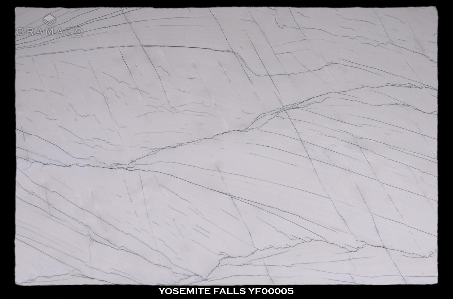 YOSEMITE-FALLS-YF00005-SLAB