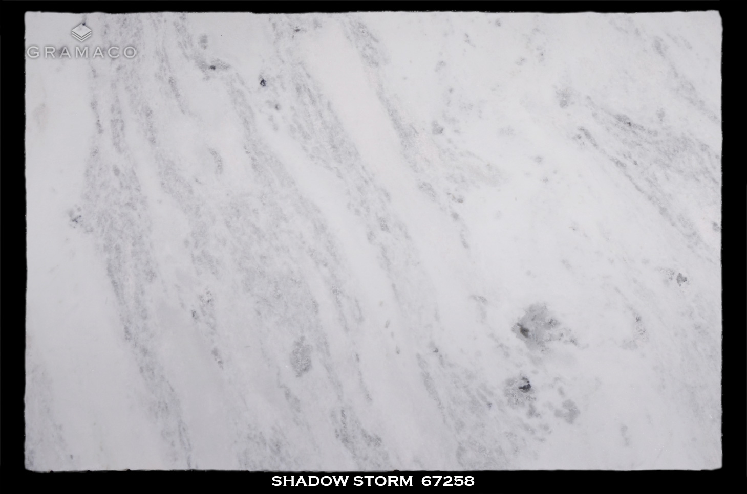 shadow-storm-67258-slab