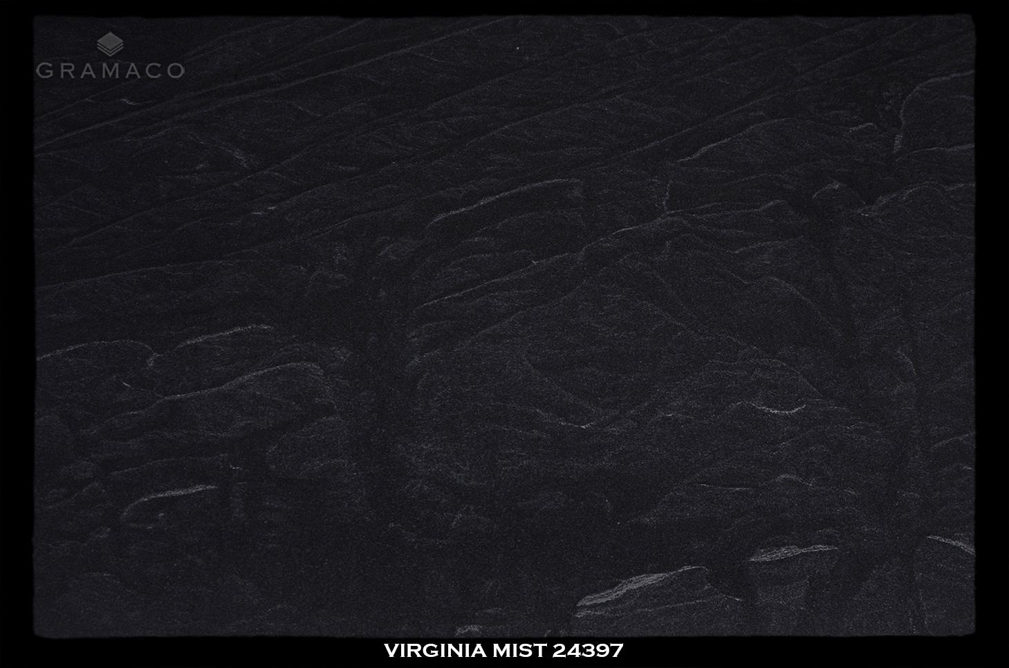 virginia-mist-24397-slab