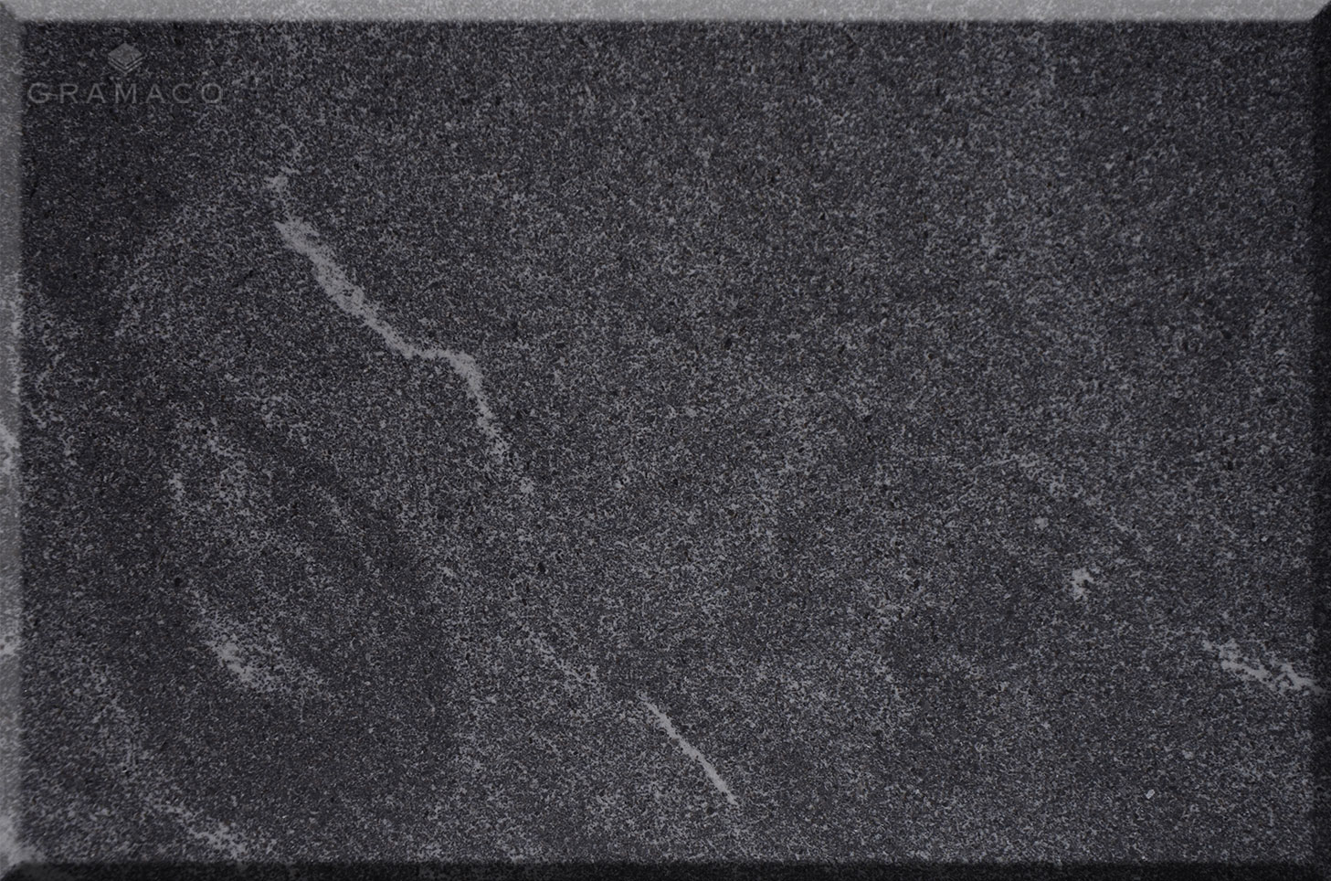 Virginia Mist Polished Honed 167329 Gramaco