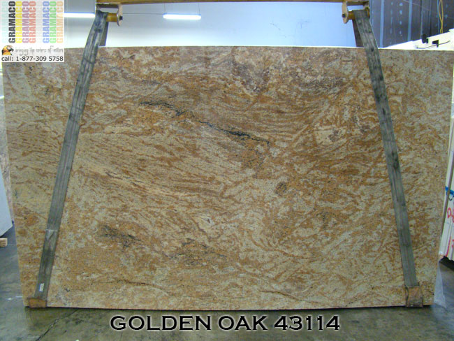 19408_golden_oak43114_slab