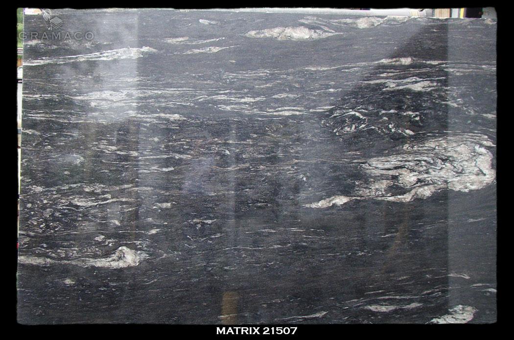 19470_matrix21507-slab