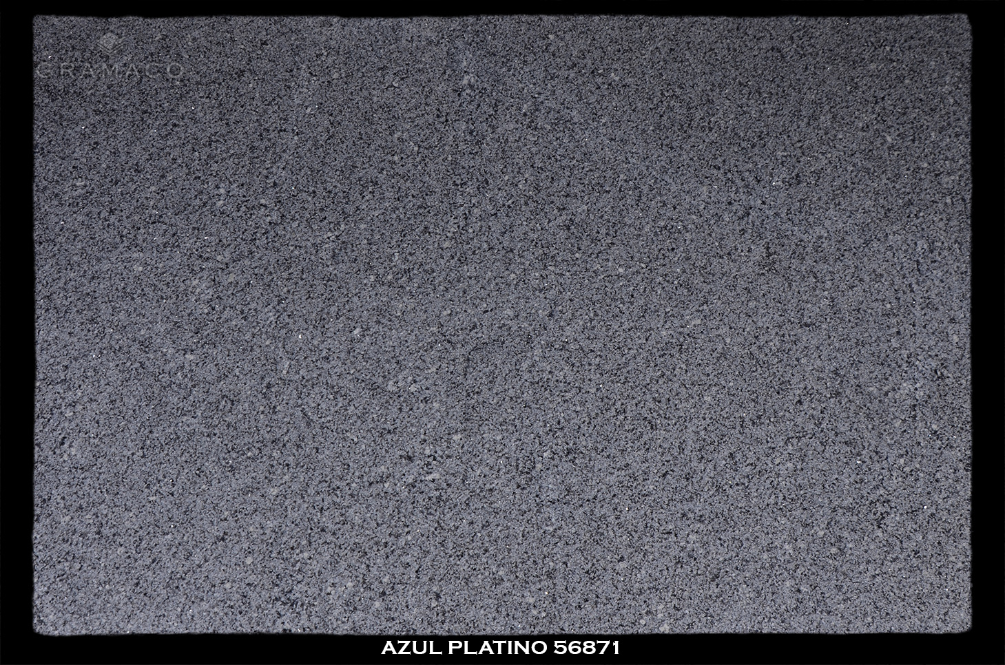 Azul-Platino-56871-slab