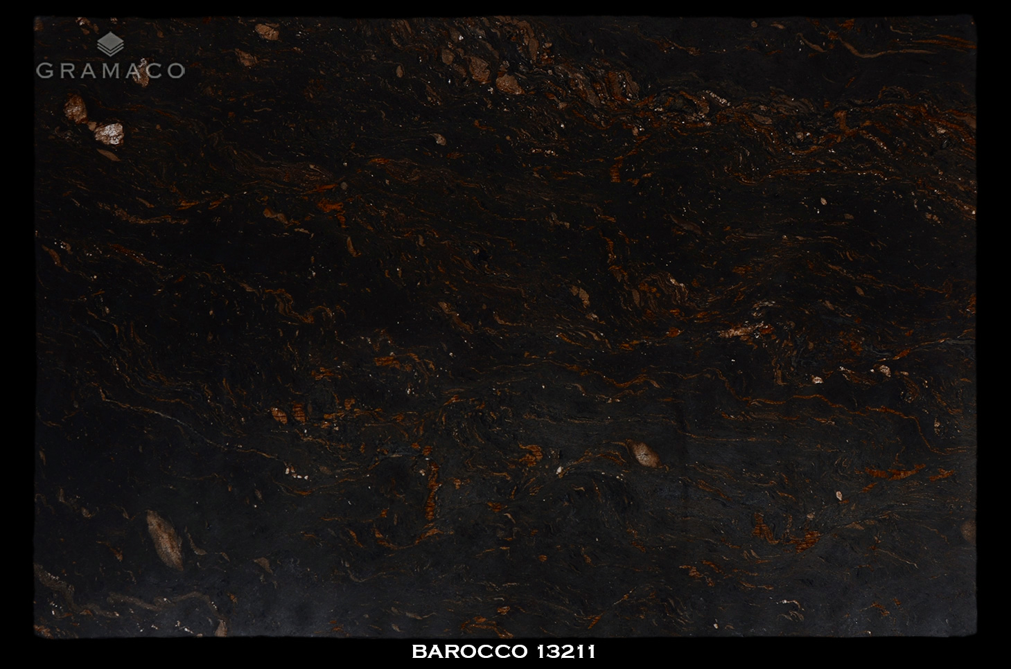BAROCCO-13211-slab