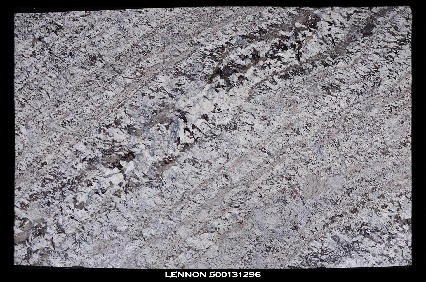 LENNON-500131296-slab