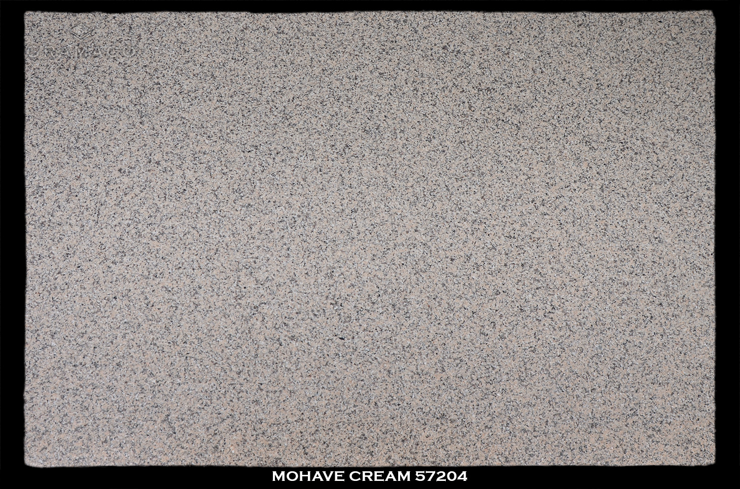 Mohave-Cream-57204-slab