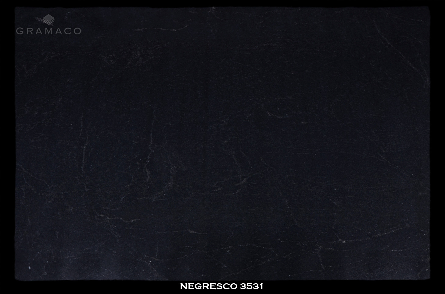 NEGRESCO-3531-slab