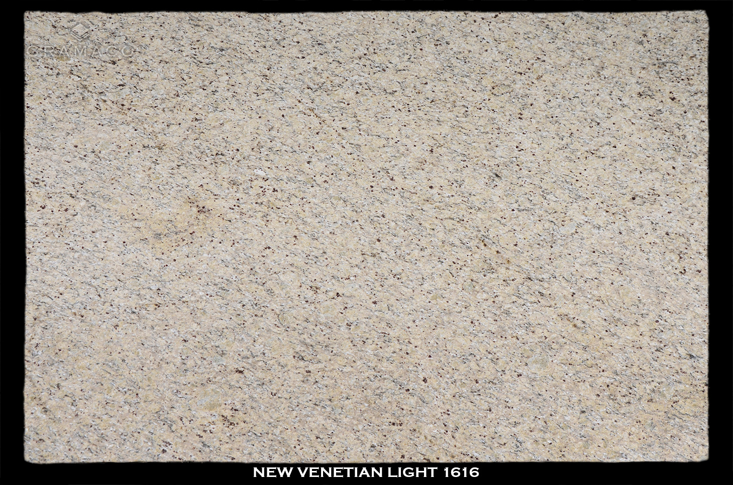 NEW-VENETIAN-LIGHT-1616-slab