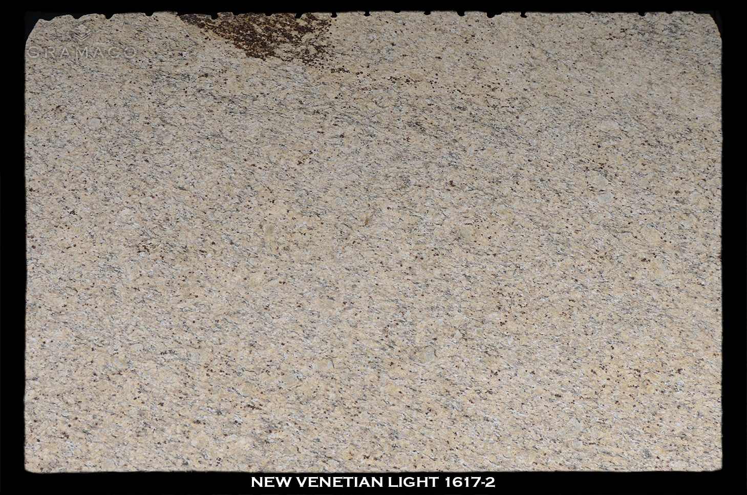 NEW-VENETIAN-LIGHT-1617-2-slab
