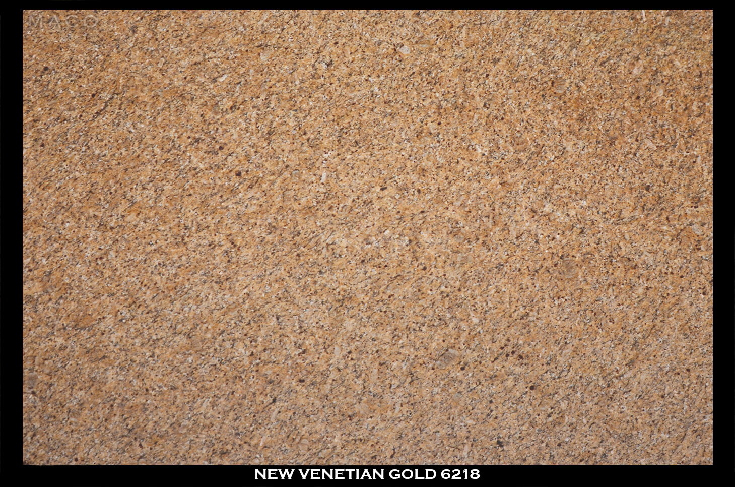 New-Venetian-Gold-6218-2-slab