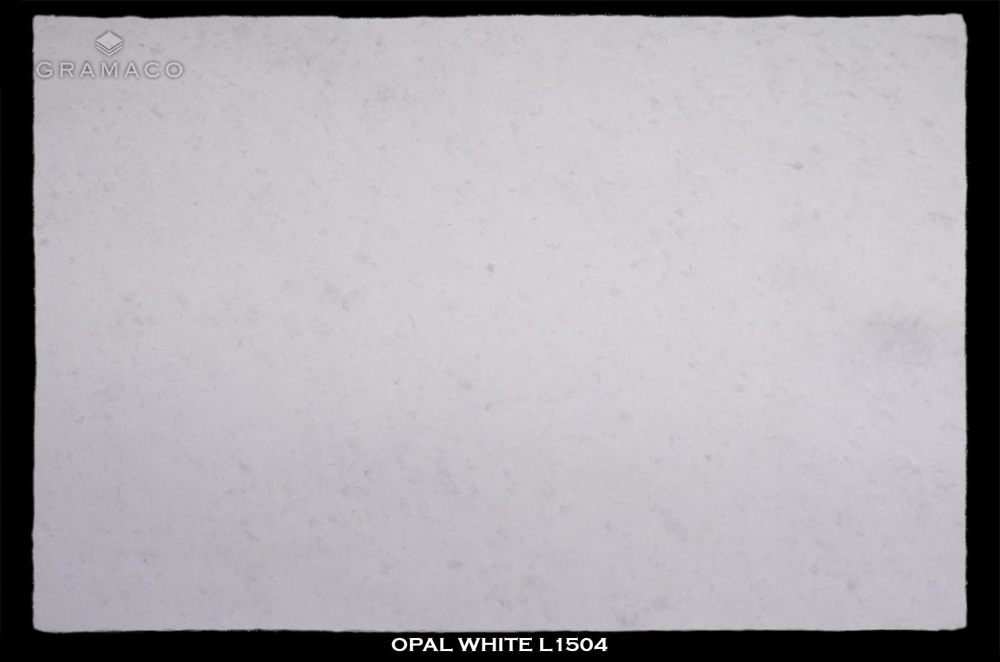 OPAL-WHITE-L1504-slab