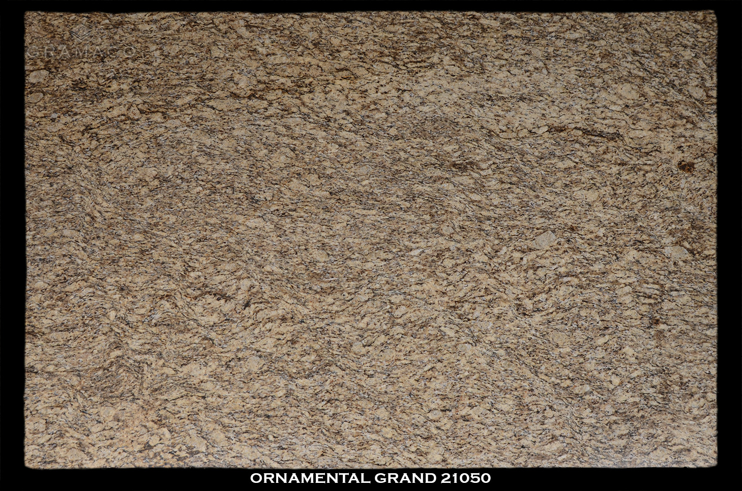 ORNAMENTAL-GRAND-21050-slab