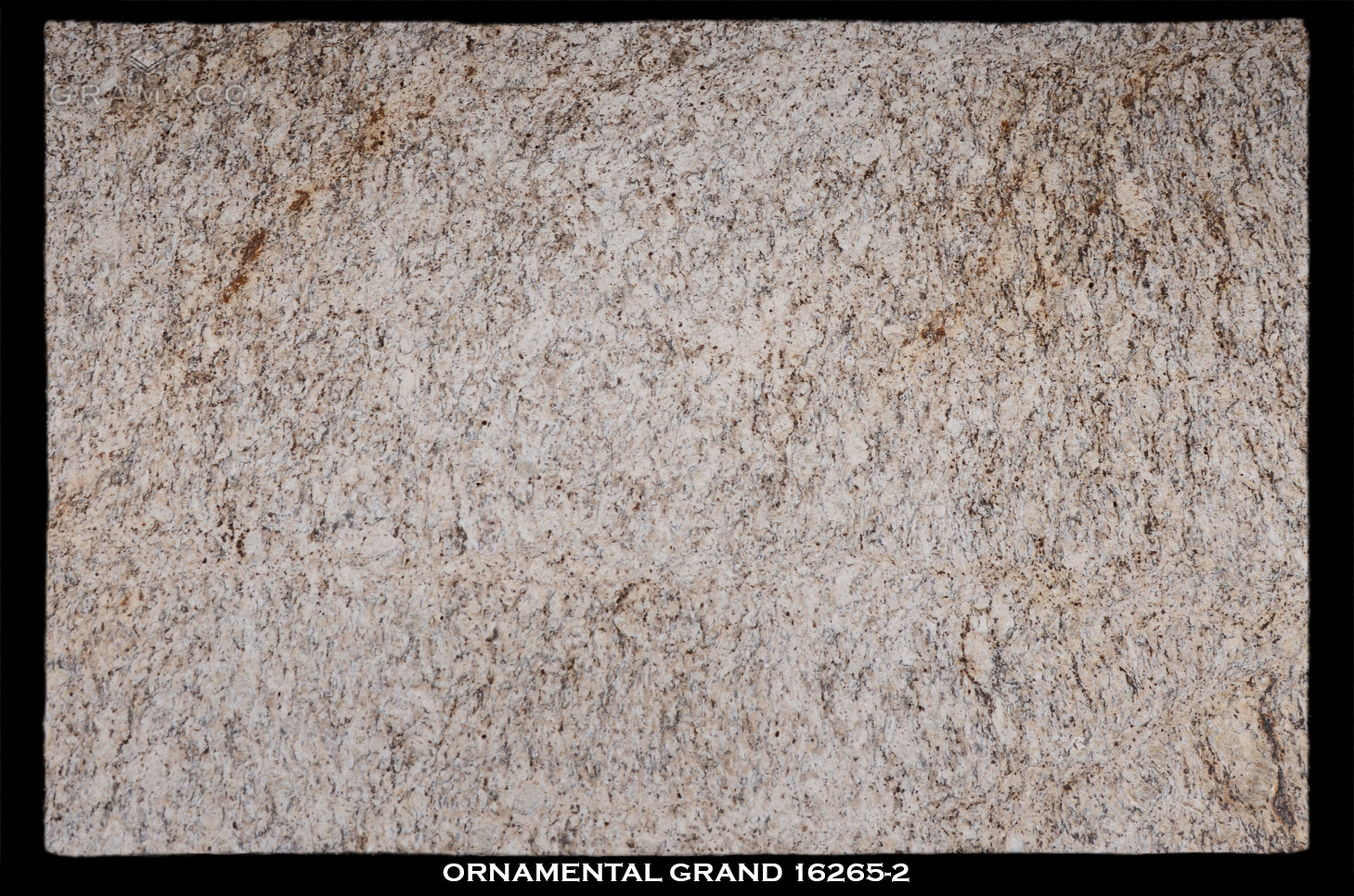 Ornamental-Grand-16265-2-slab