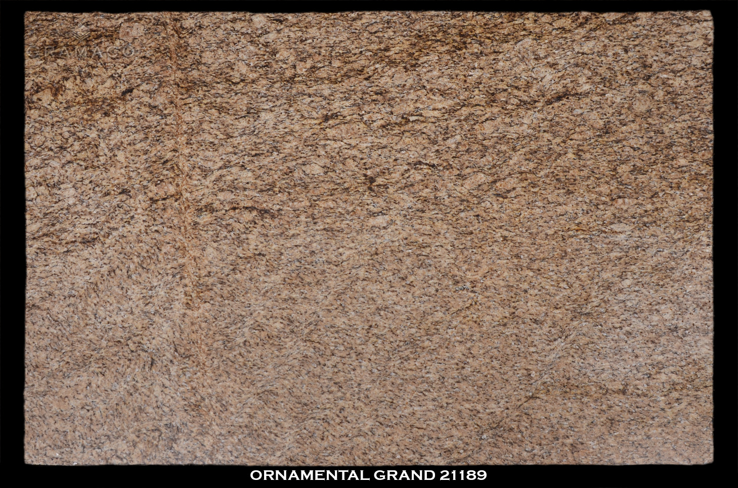 Ornamental-Grand-21189-slab
