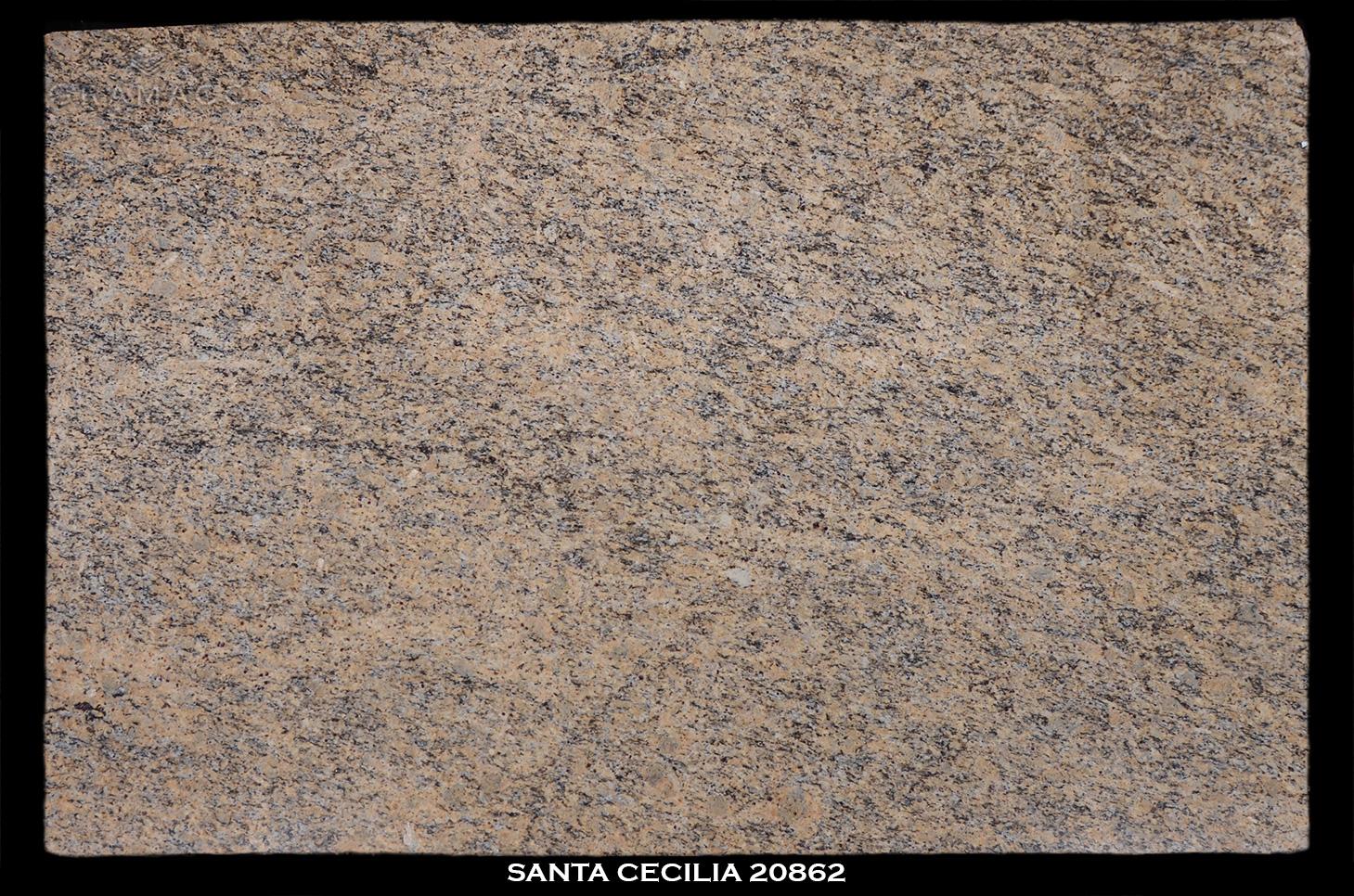 SANTA-CECILIA-20862-slab