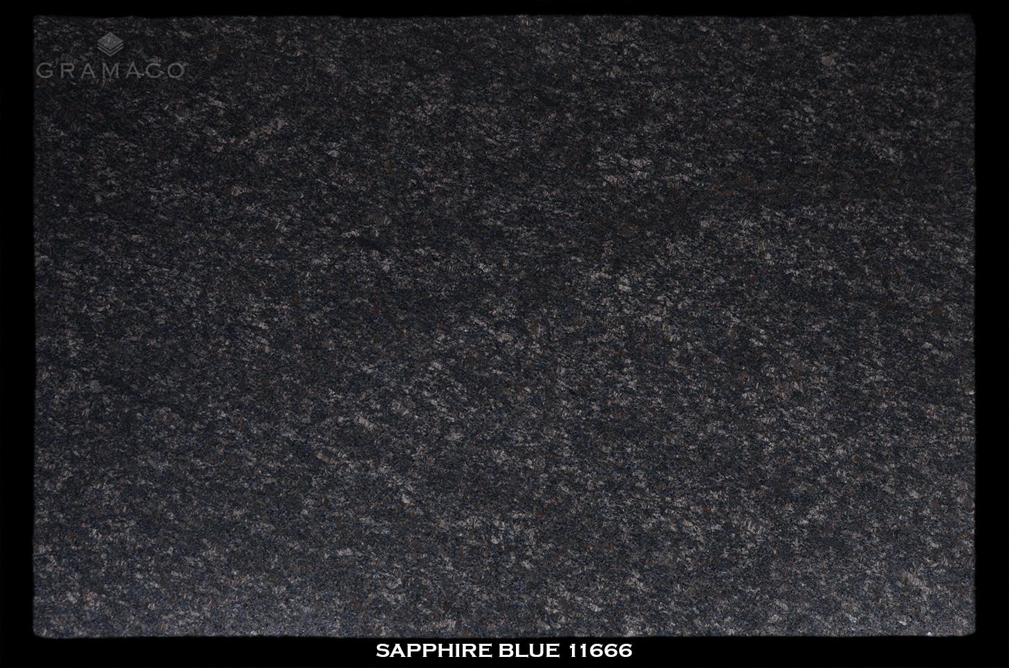 SAPPHIRE-BLUE-11666-slab