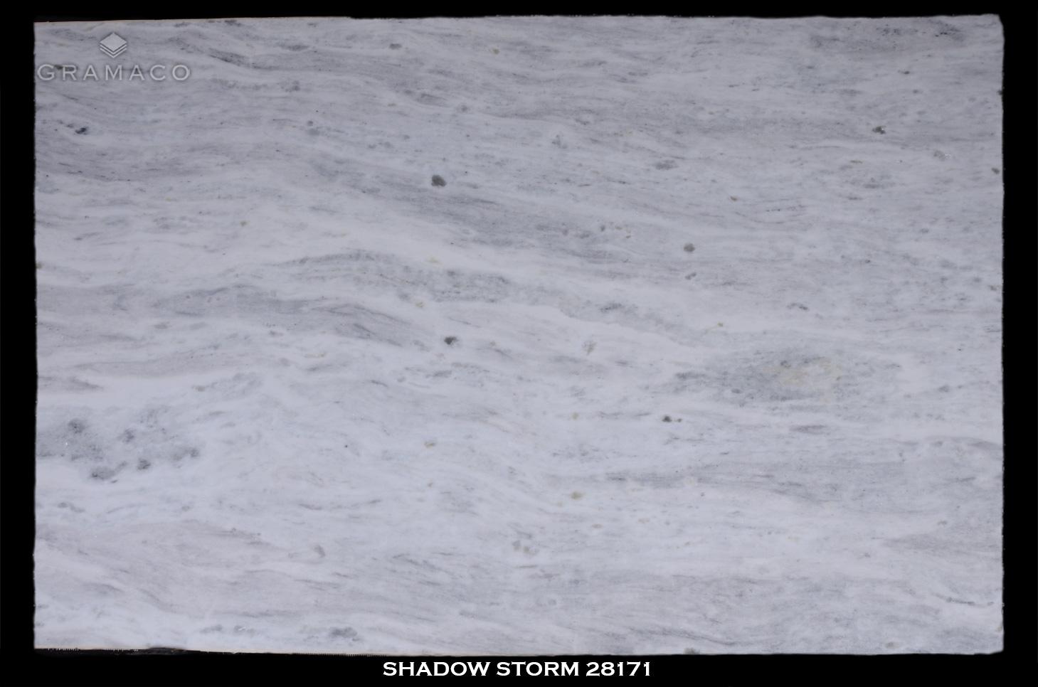 SHADOW-STORM-28171-slab