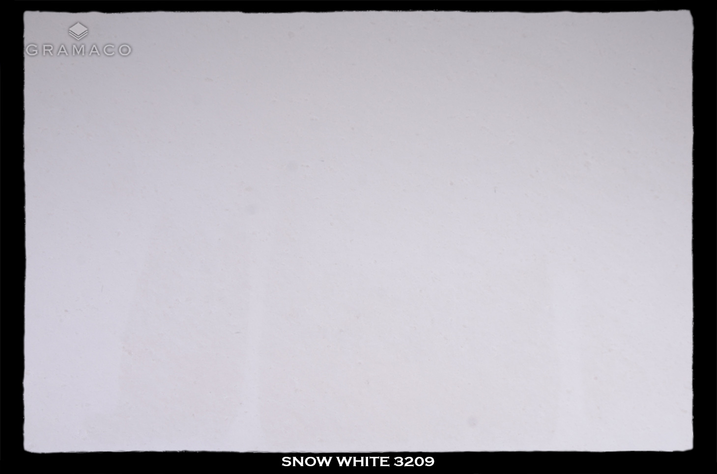 SNOW-WHITE-3209-slab