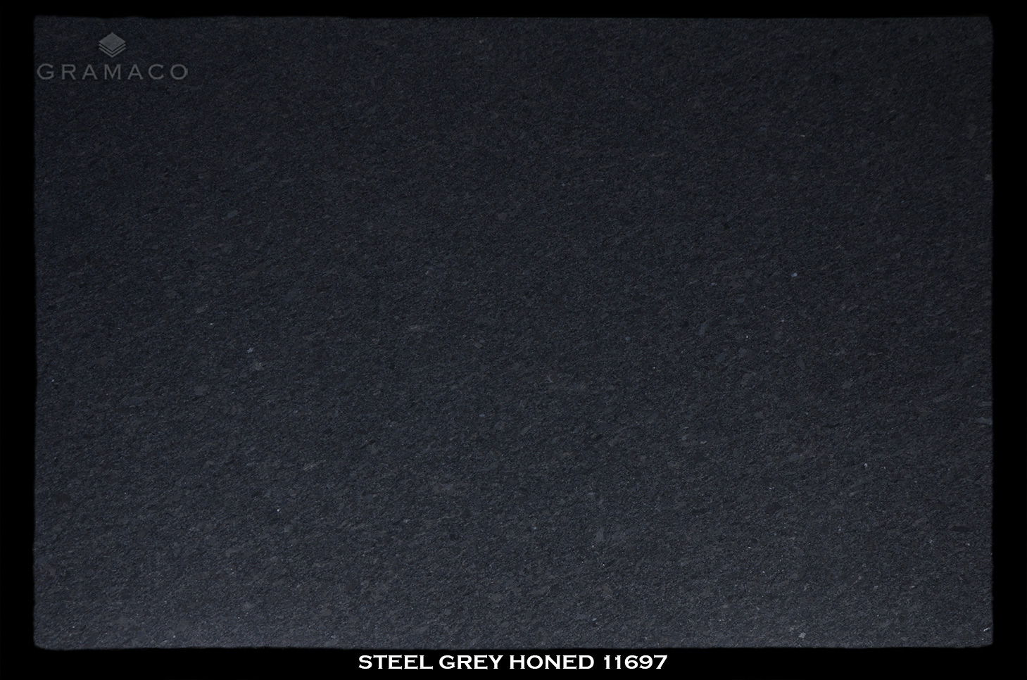 STEEL-GREY-HONED-11697-slab
