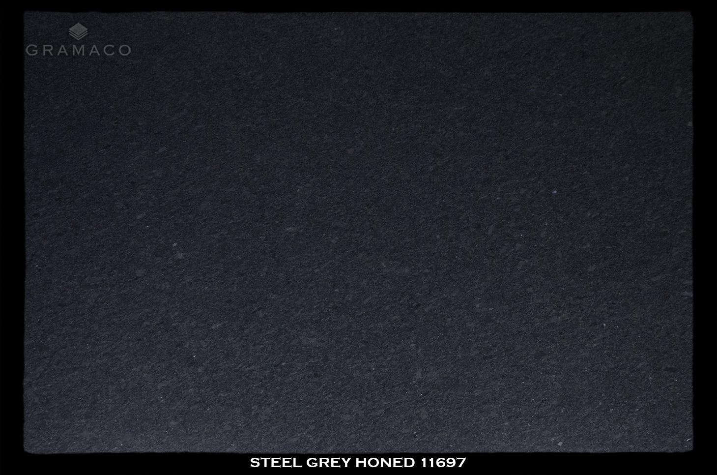STEEL-GREY-HONED-11697-slab