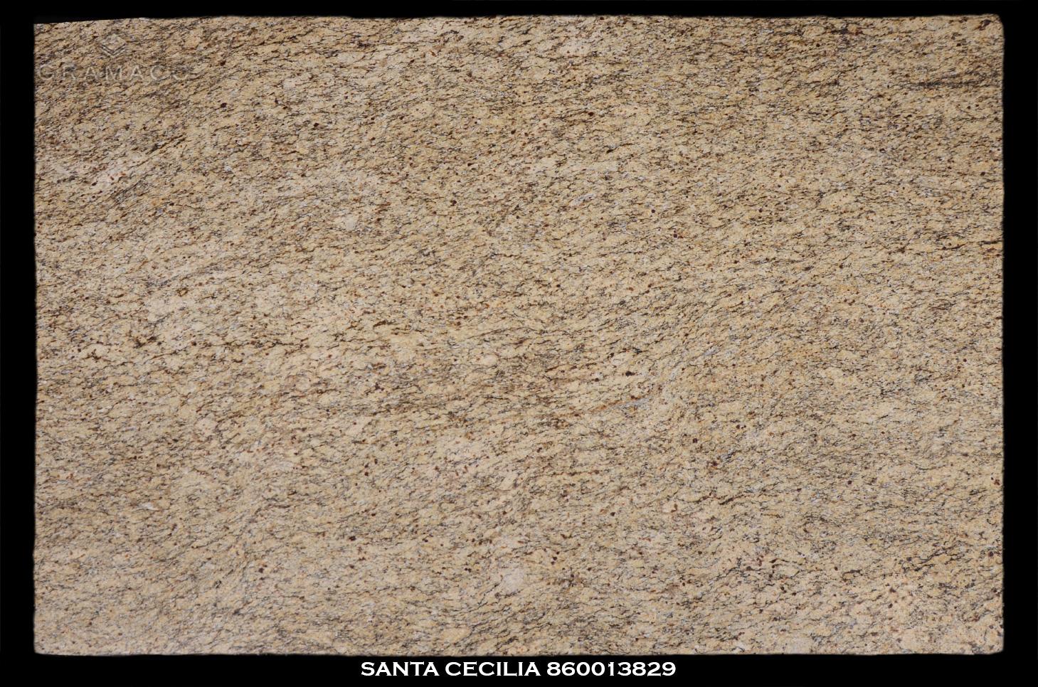 Santa-Cecila-860013829-slab