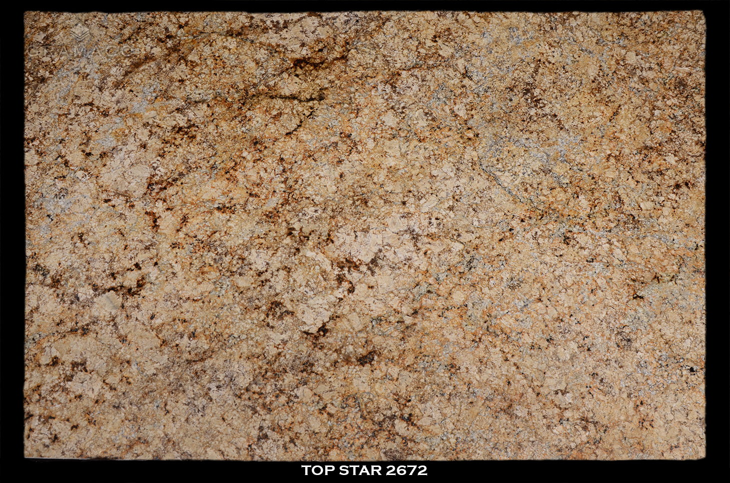 Top-Star-2672-slab