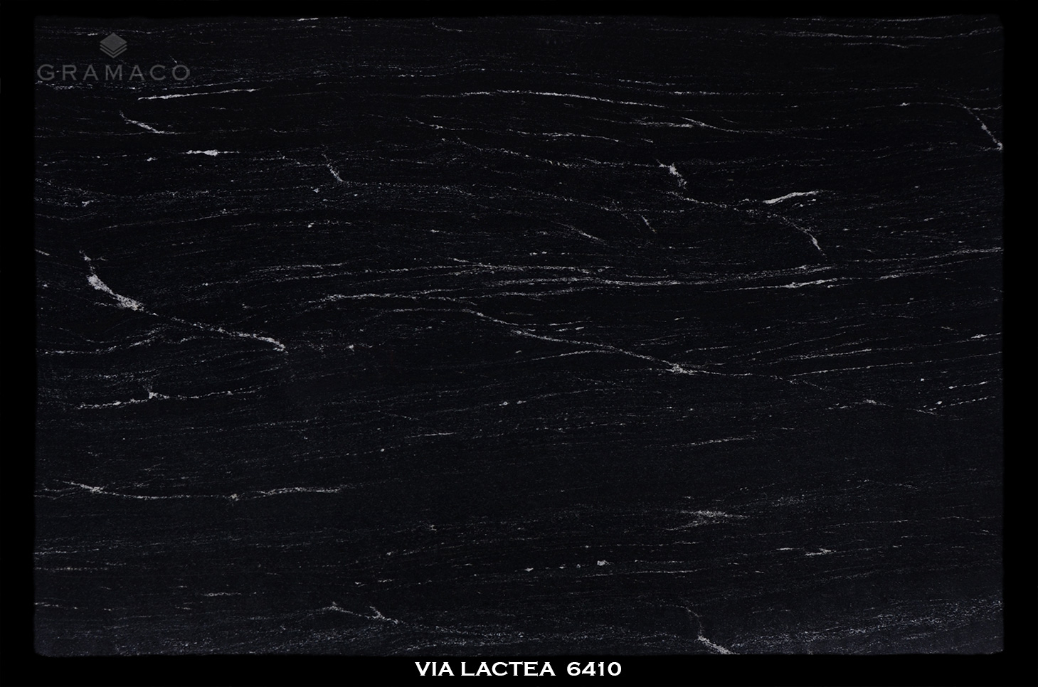 VIA-LACTEA-6410-slab