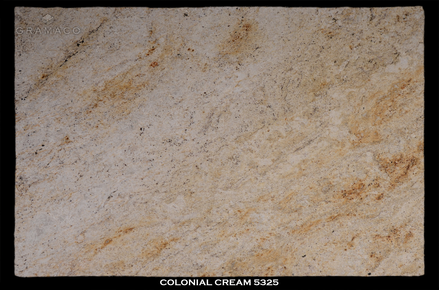 colonial-cream-5325-slab