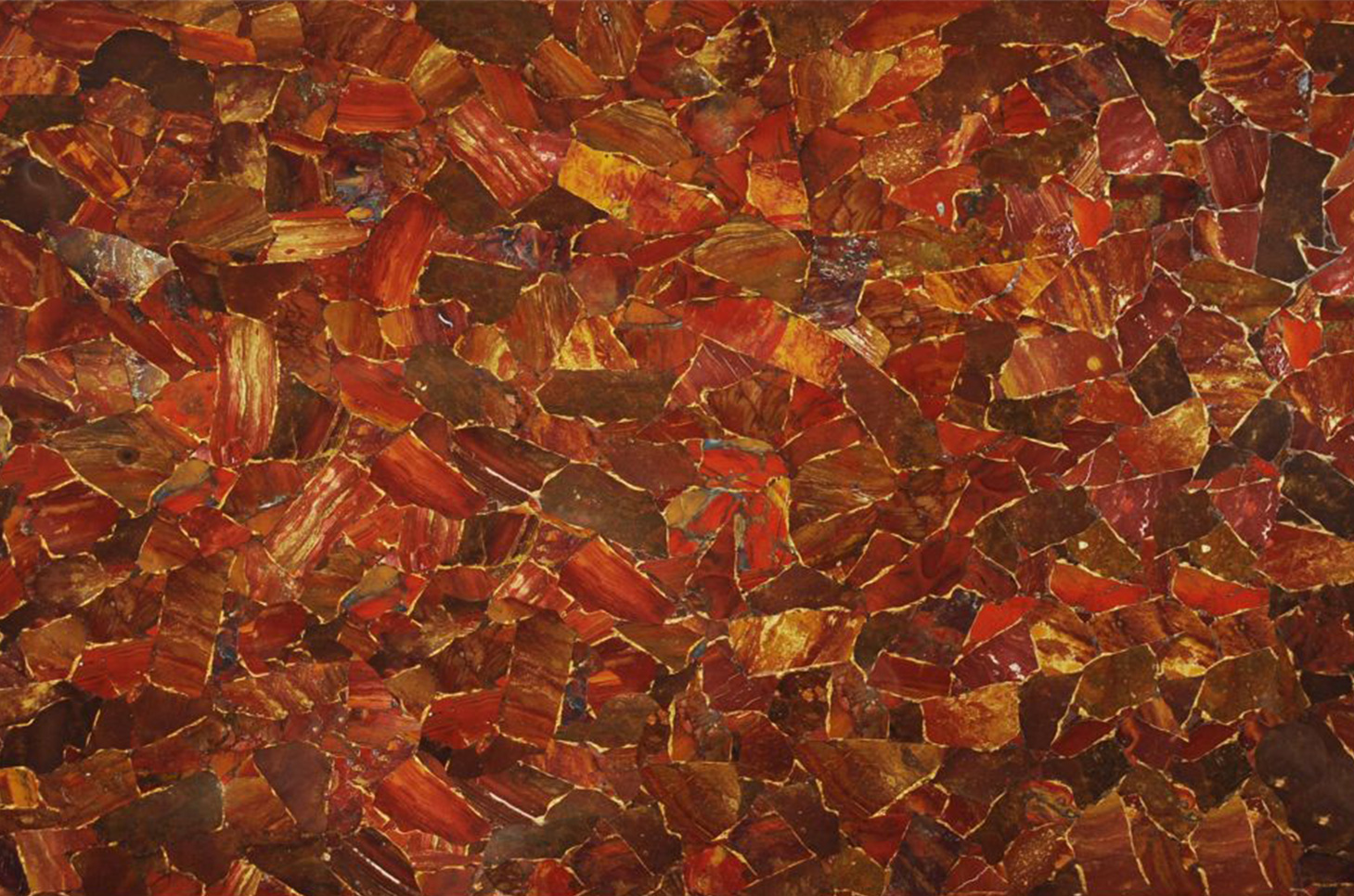 jasper-red-with-gold-slab