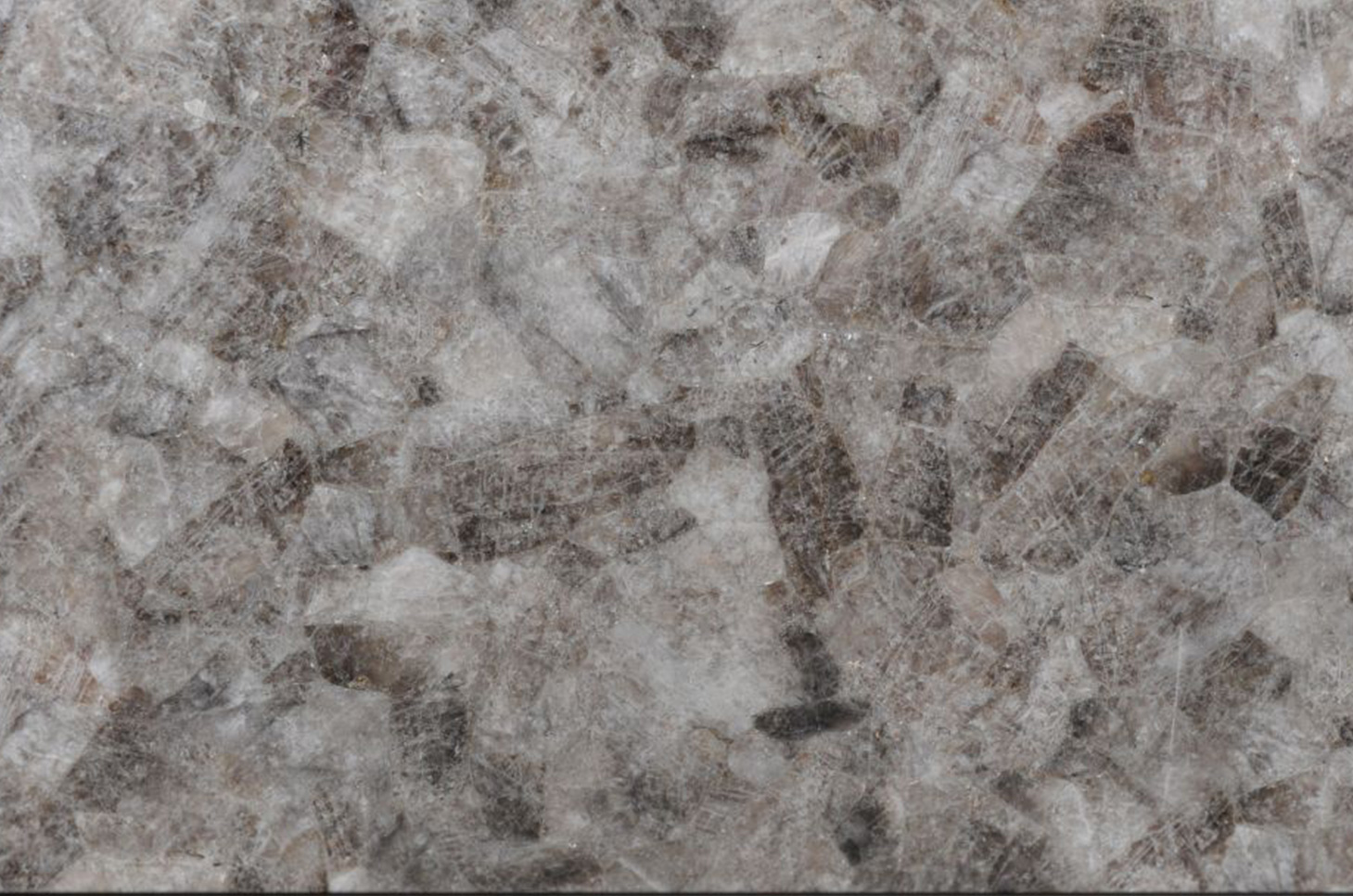 quartz-smokey-dark-backlit-slab