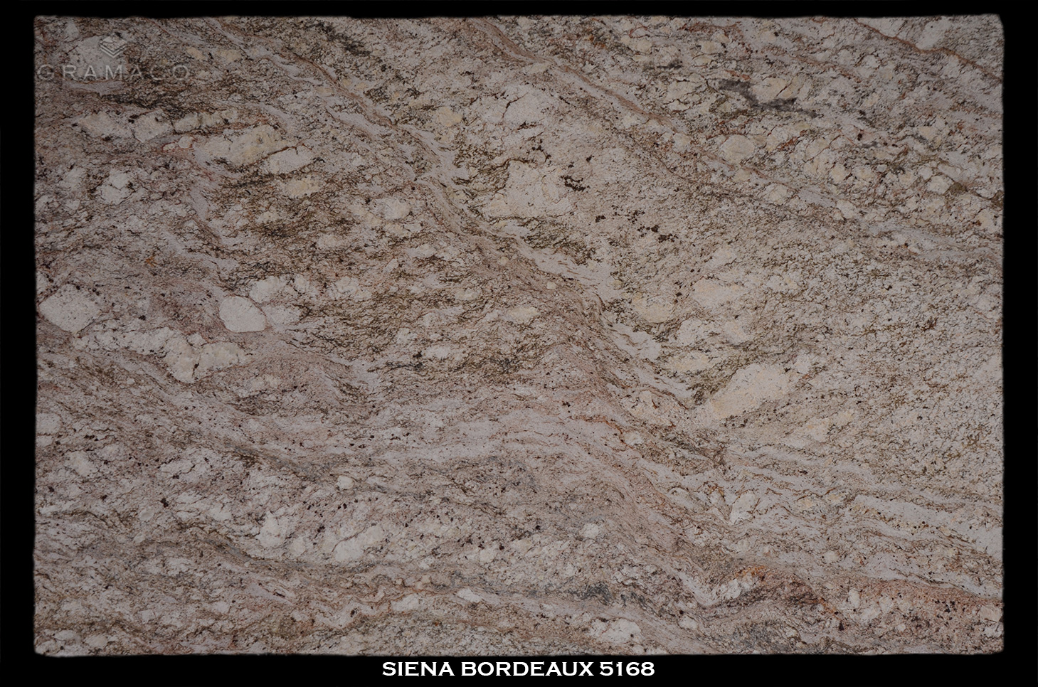 siena-bordeaux-5168-slab