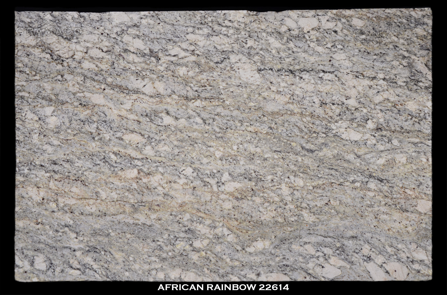 AFRICAN-RAINBOW-22614---FULL-SLAB-BLACK