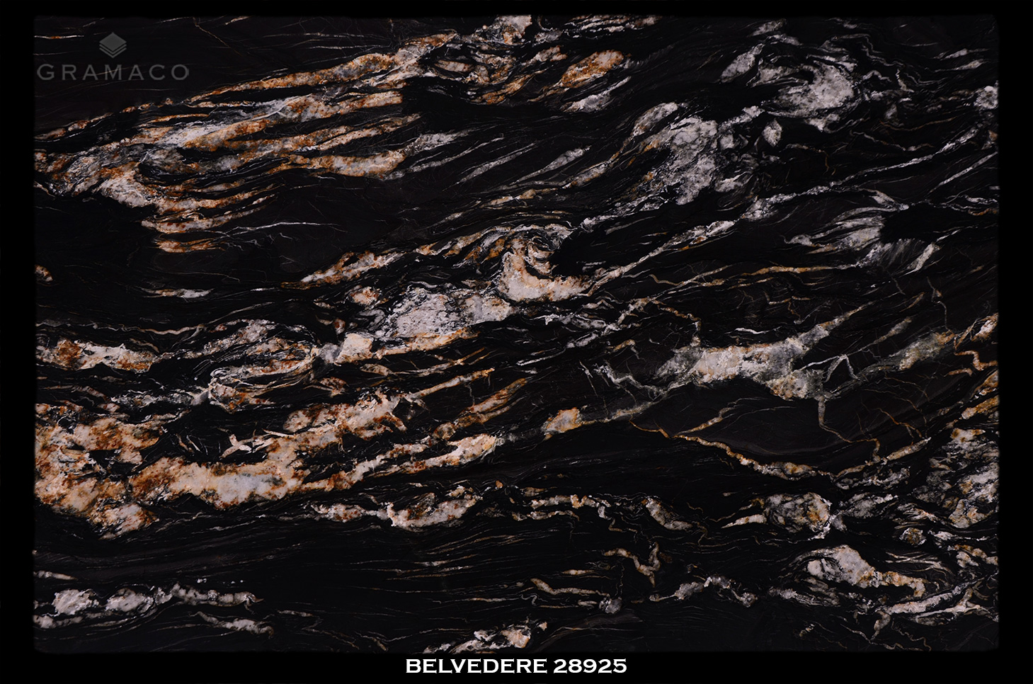 BELVEDERE-28925--FULL-SLAB-BLACK