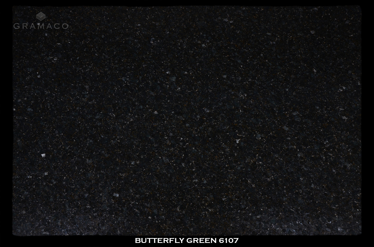 BUTTERFLY-GREEN-6107--FULL-SLAB-BLACK