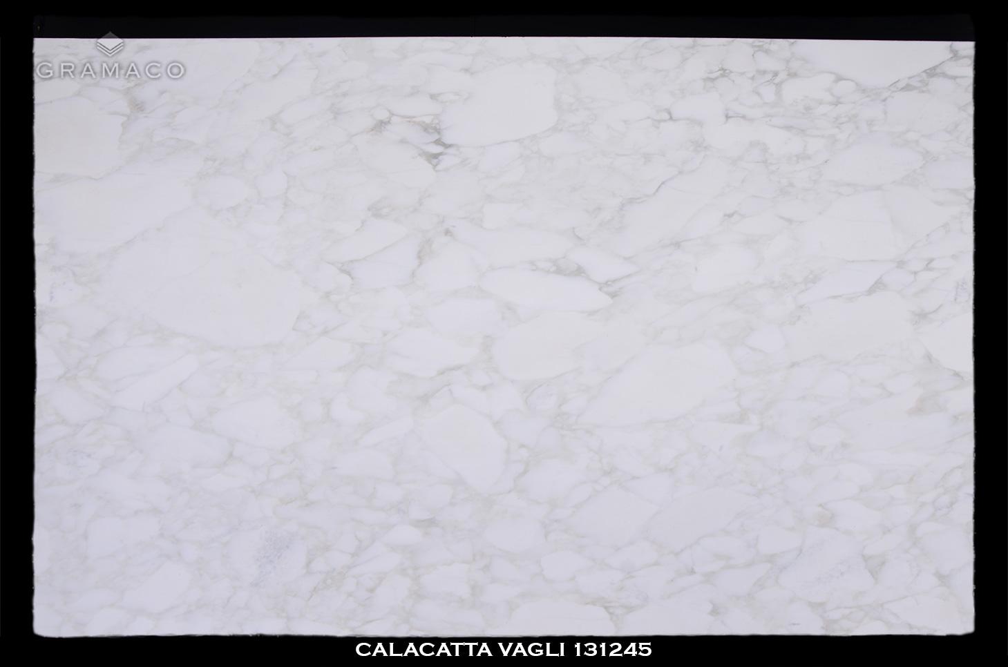 CALACATTA-VAGLI-131245-FULL-SLAB-BLACK