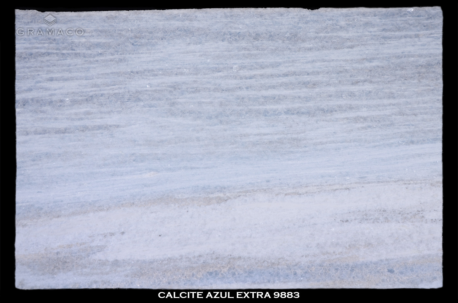 CALCITE-AZUL-EXTRA-9883--FULL-SLAB-BLACK