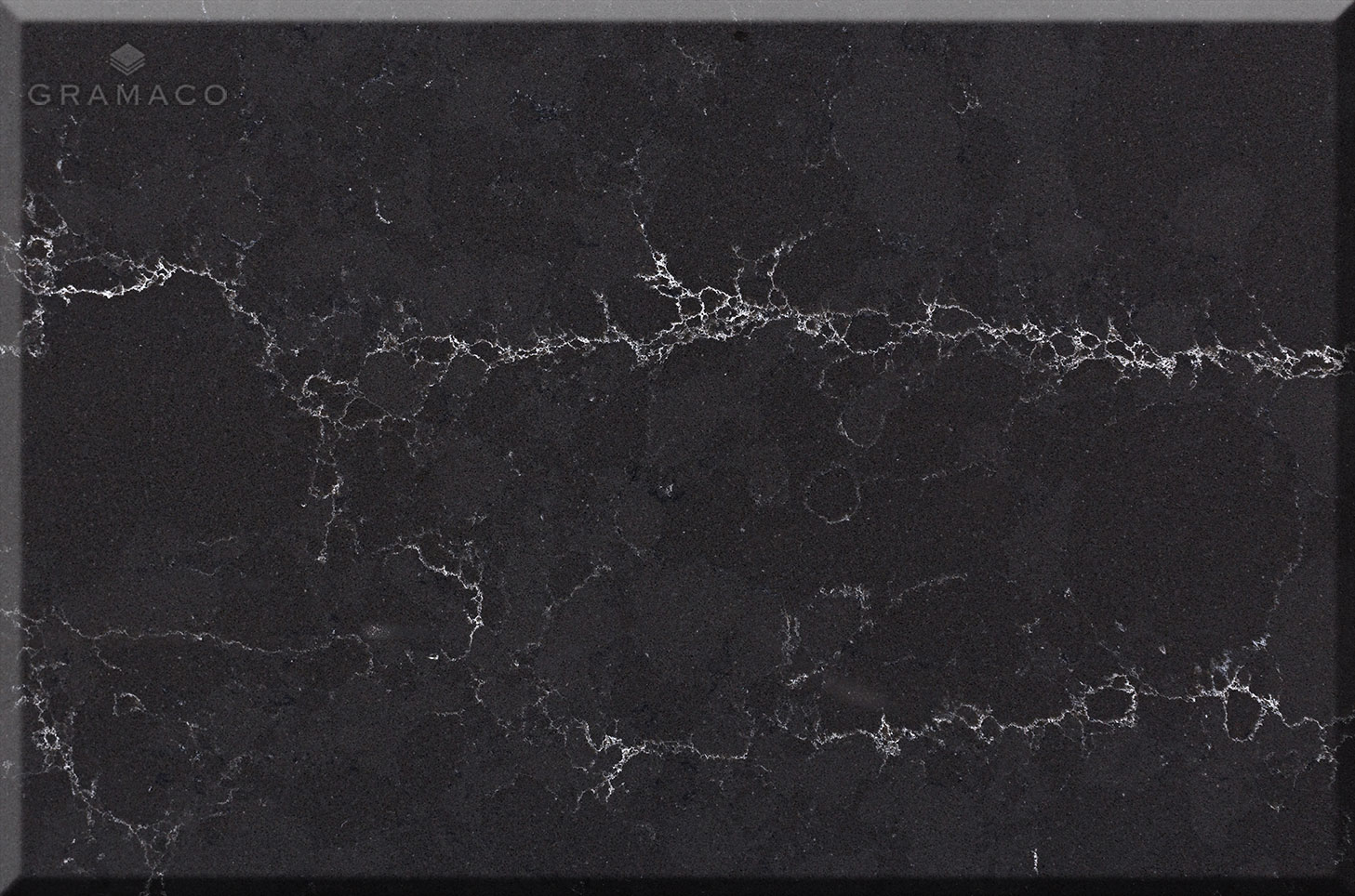 Castillo-Grey-slab