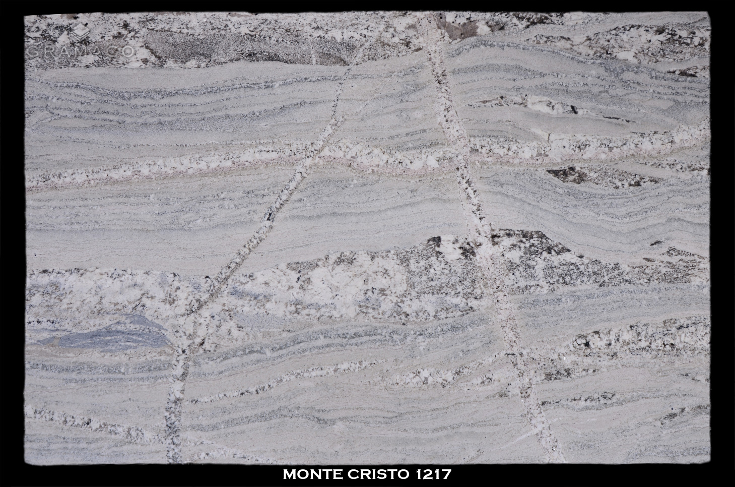 MONTE-CRISTO-1217---FULL-SLAB-BLACK