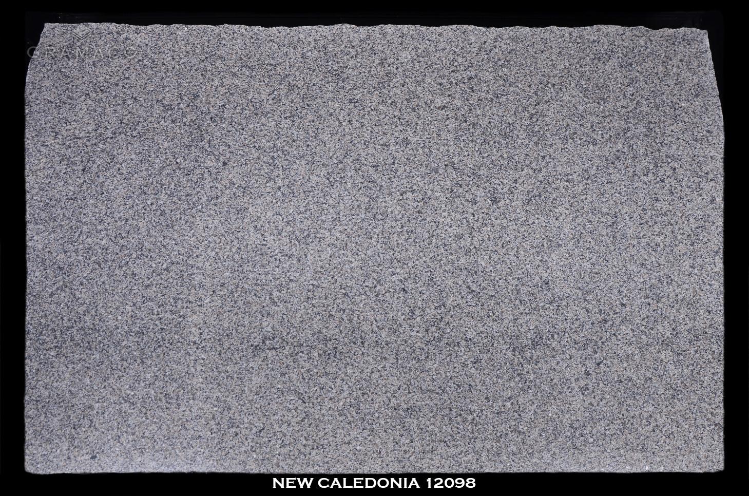 NEW-CALEDONIA-12098