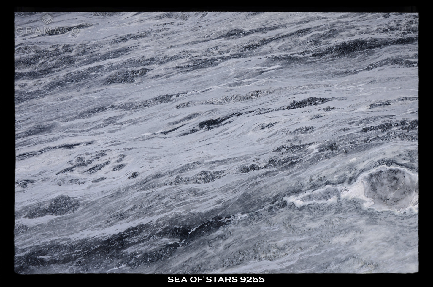 SEA-OF-STARS-9255---FULL-SLAB-BLACK