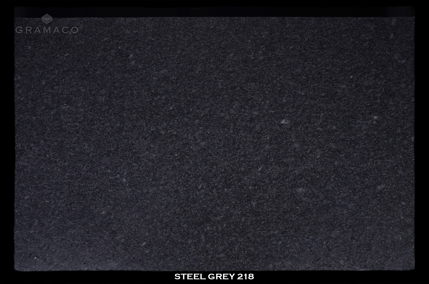 STEEL-GREY-218---FULL-SLAB-BLACK