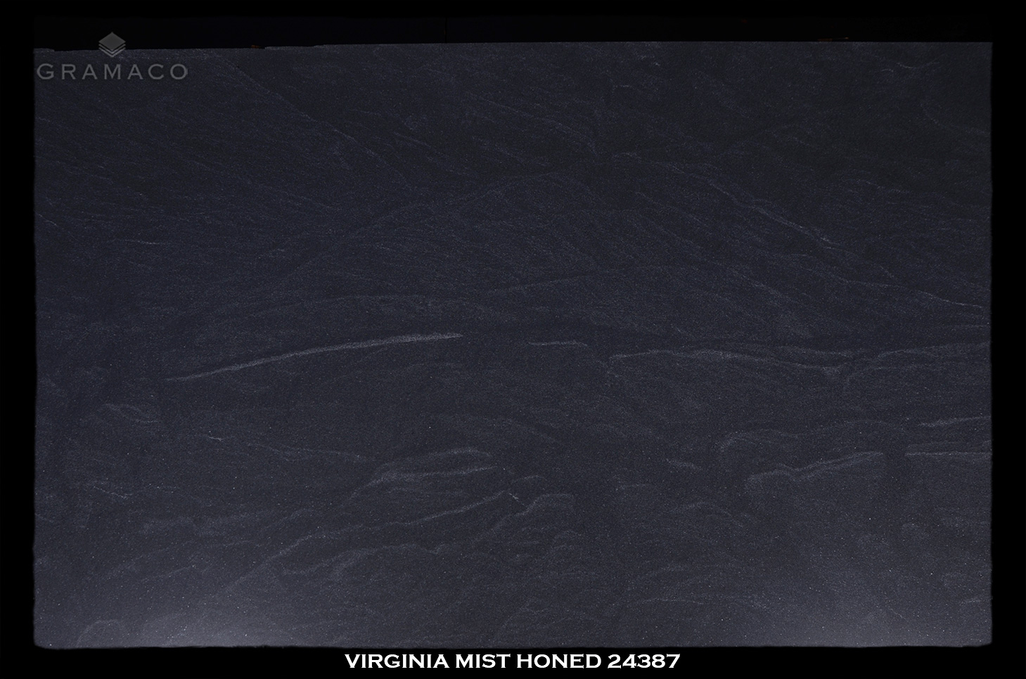 VIRGINIA-MIST-HONED-24387--FULL-SLAB-BLACK