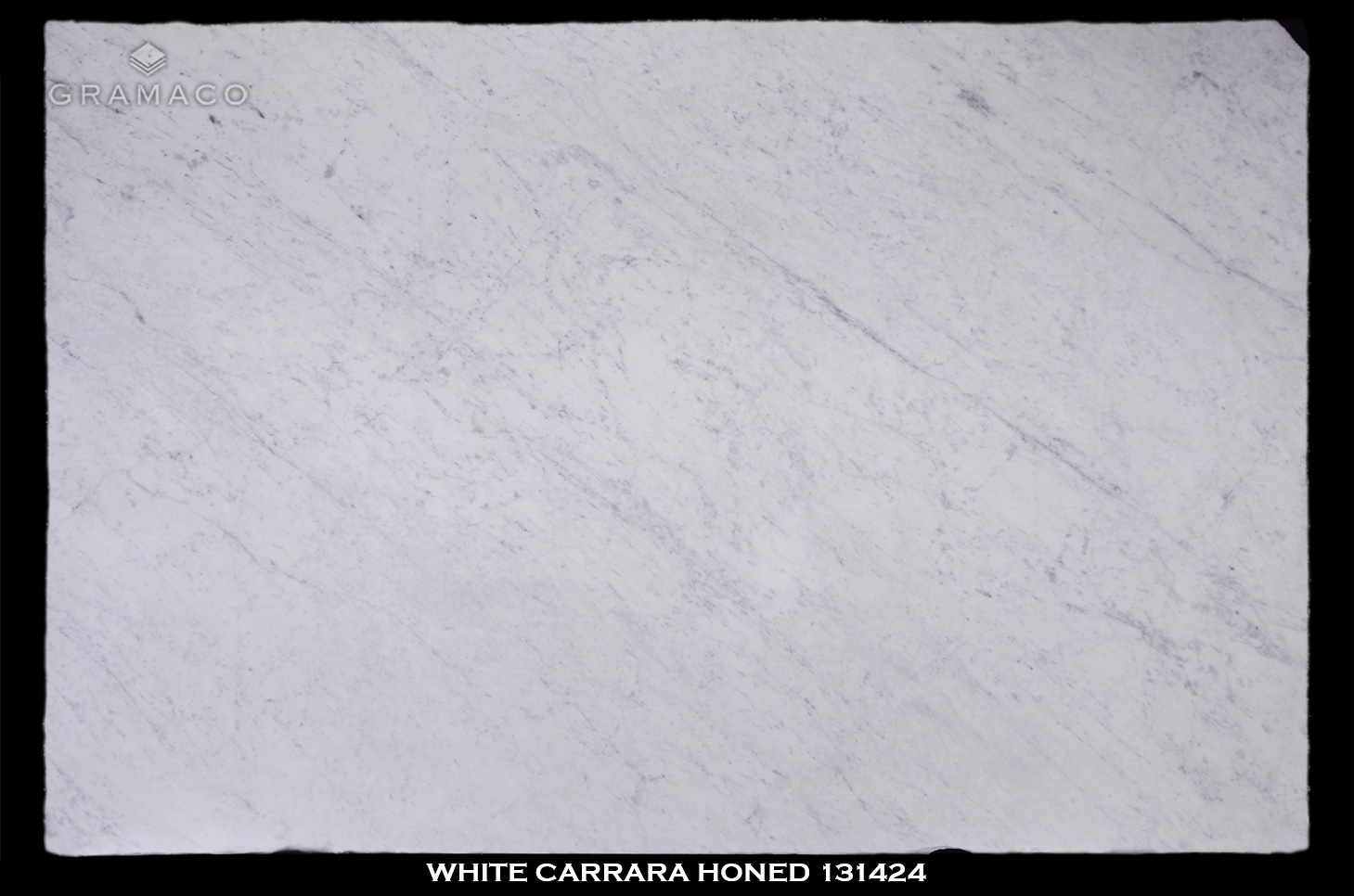 WHITE-CARRARA-HONED-131424
