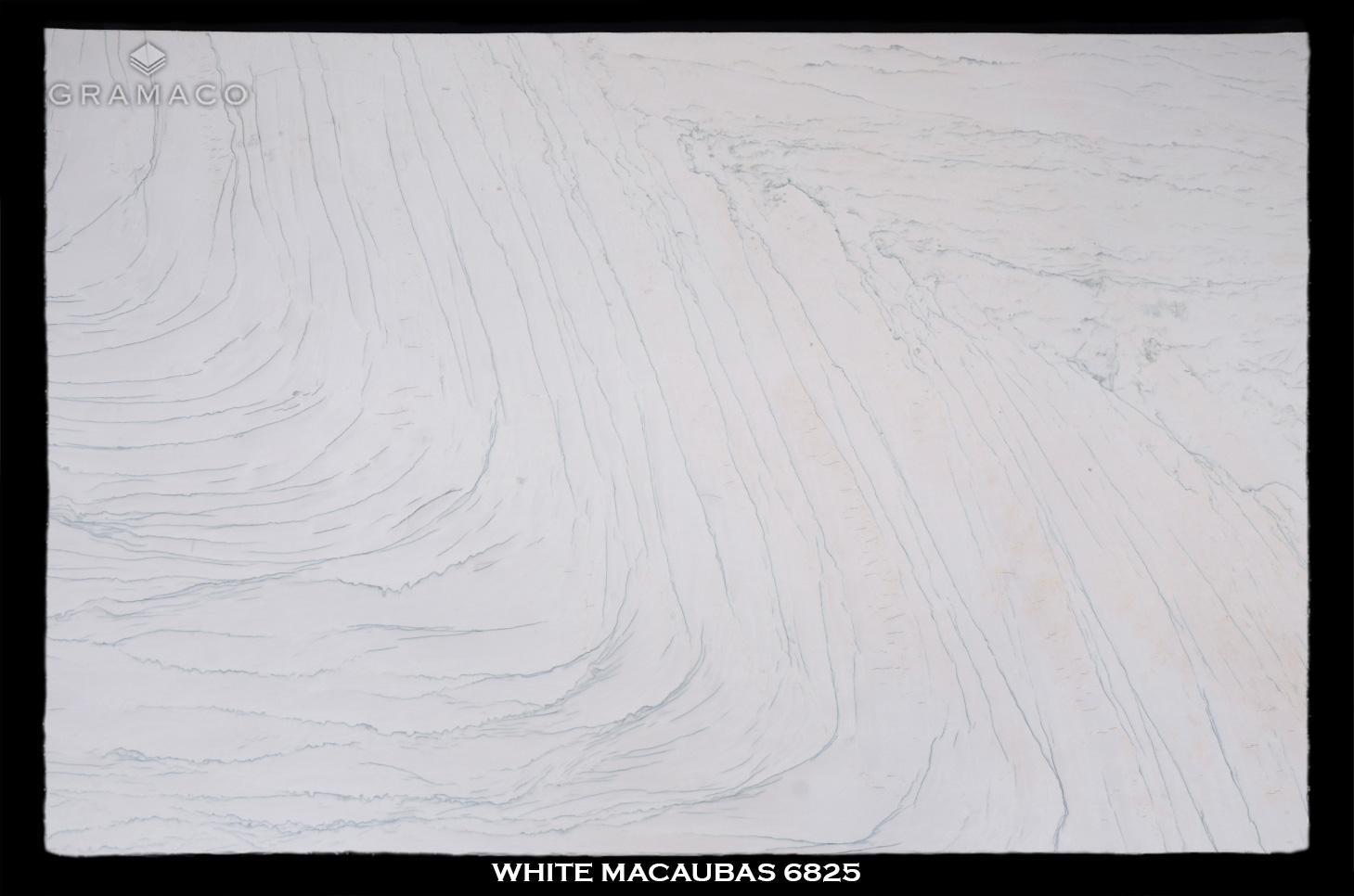 WHITE-MACAUBAS-6825---FULL-SLAB-BLACK