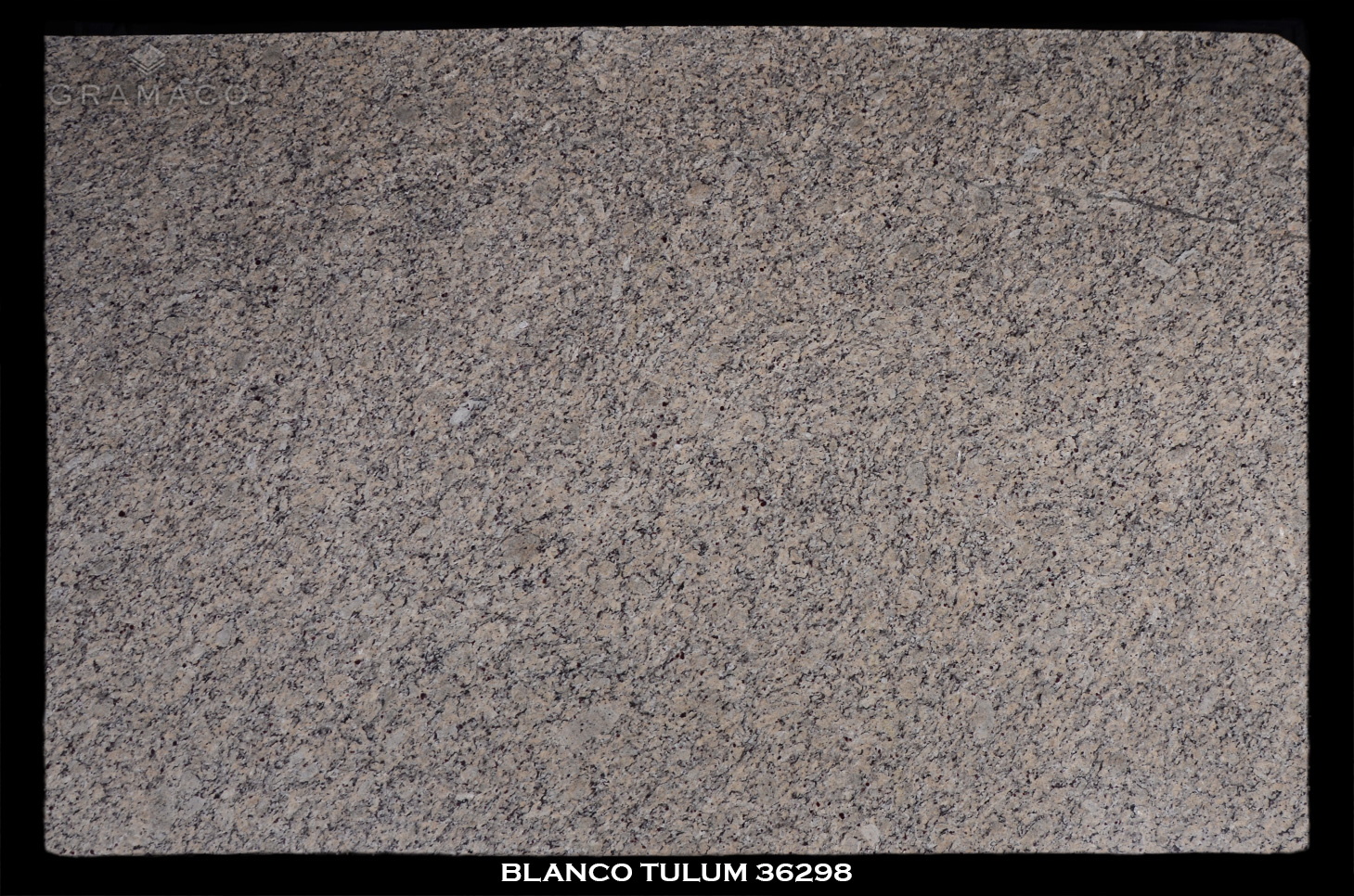 BLANCO-TULUM-36298--FULL-SLAB-BLACK