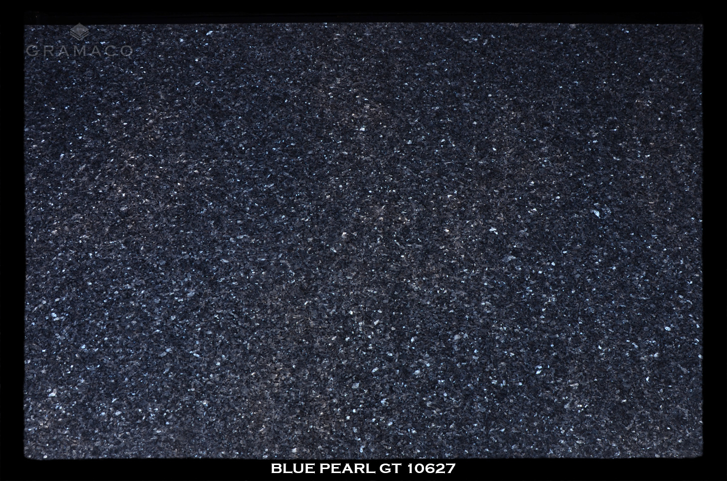 BLUE-PEARL-GE-10627---FULL-SLAB-BLACK